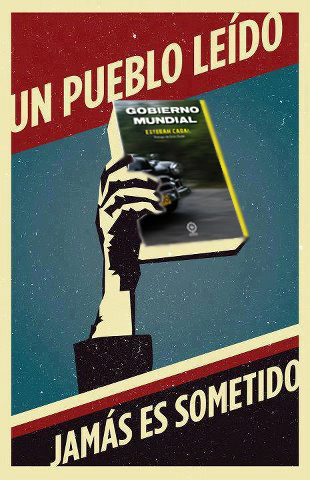 http://gobiernomundialinfo.blogspot.com.es/